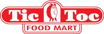tic_toc-logo3.png
