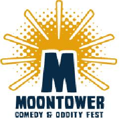 Moontower_Logo_Tom_Rhodes.jpg