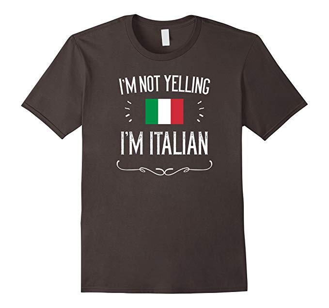 Italian Fest.jpg