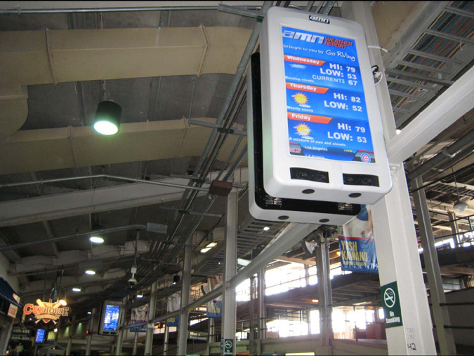 digital display directional speaker.jpg