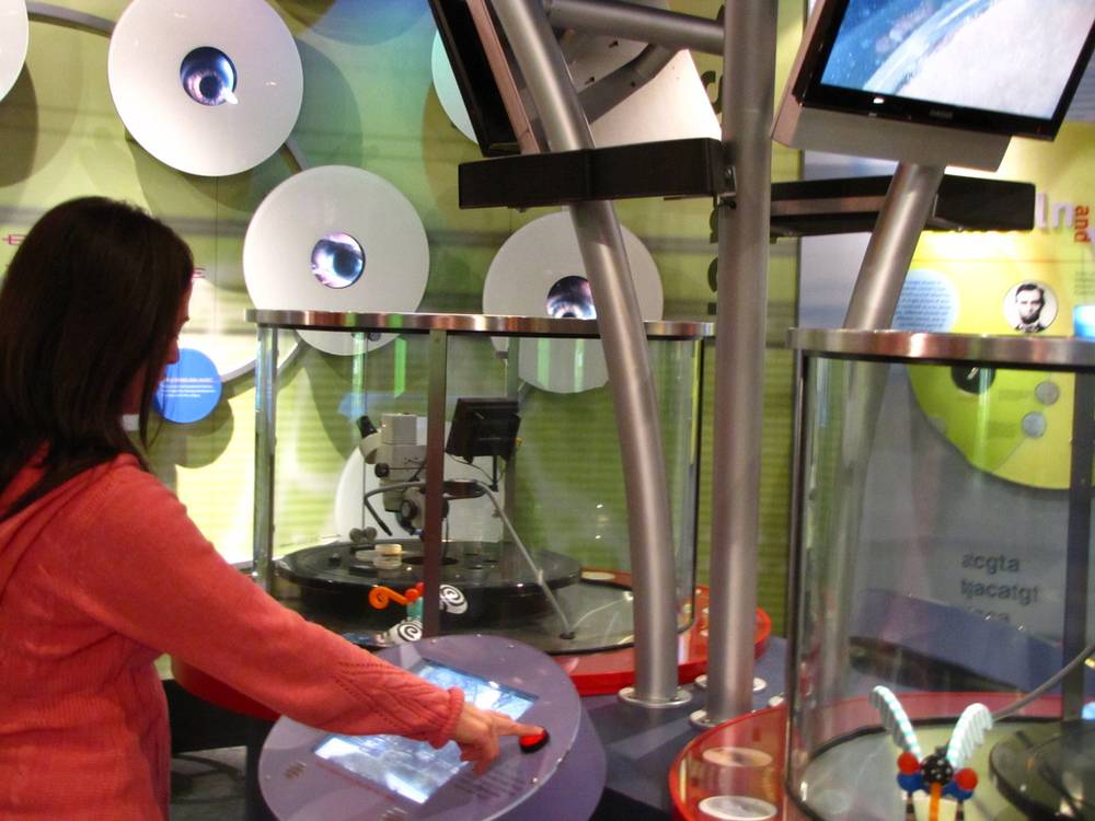 museum directional speaker.jpg