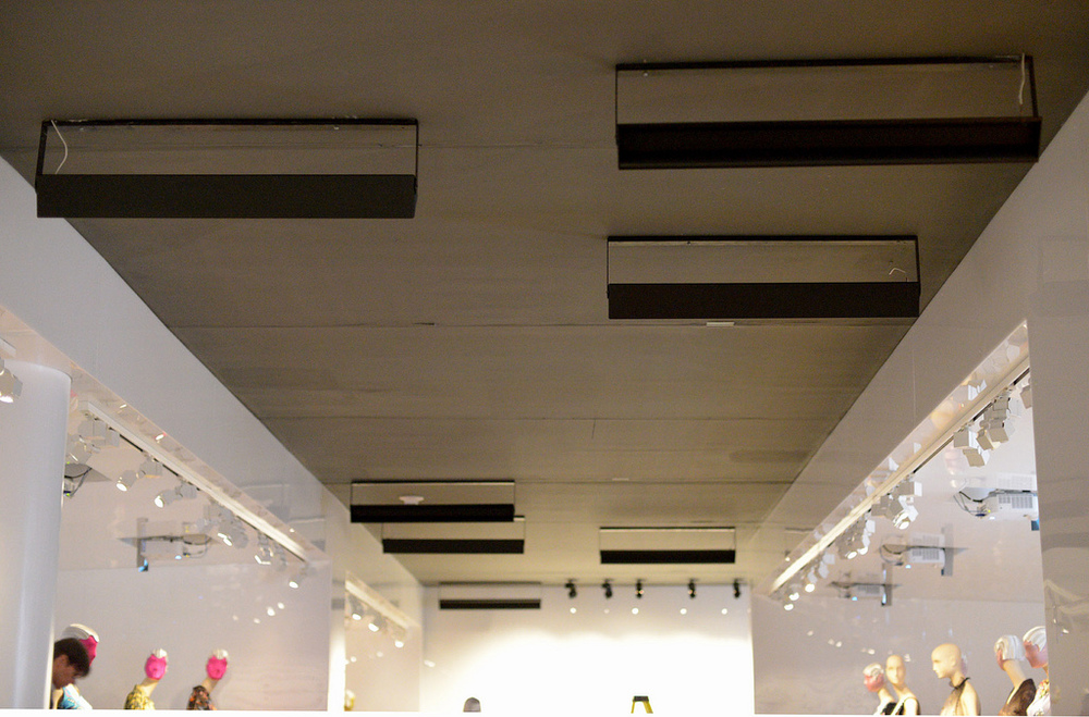 museum directional speaker installation.jpg