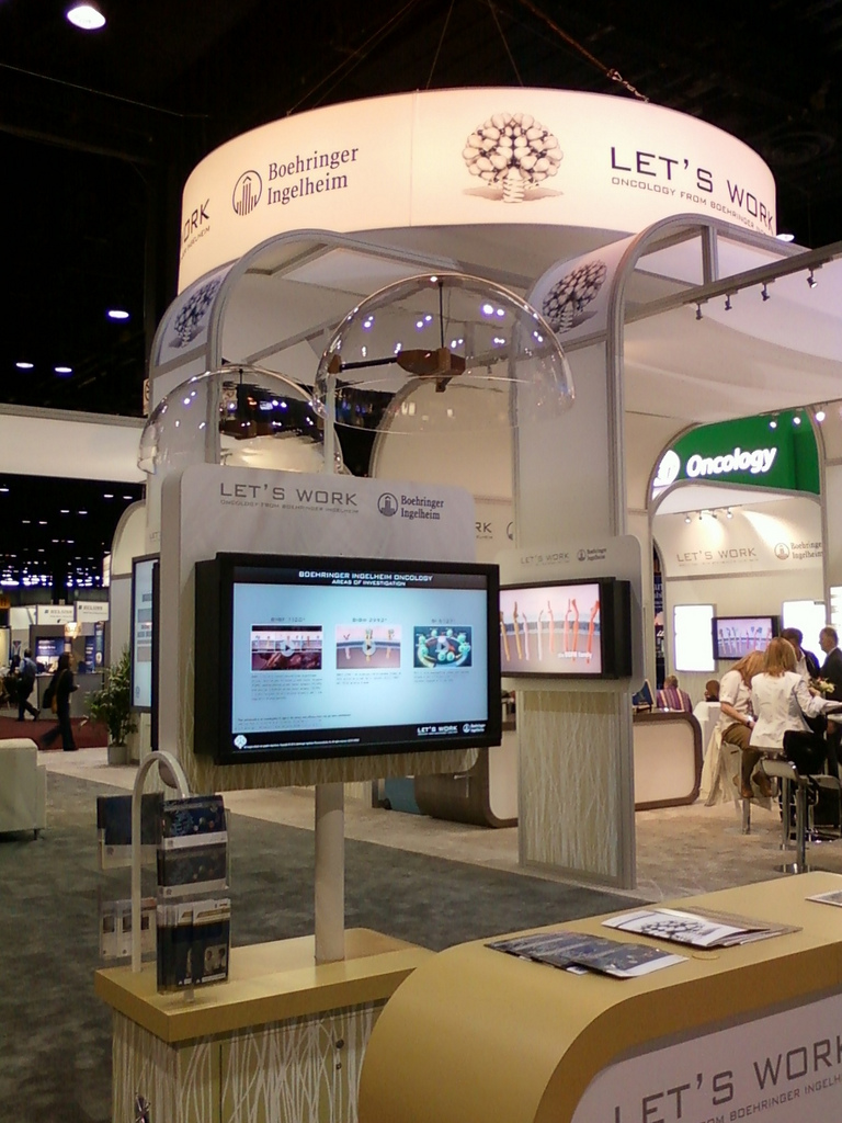 tradeshow directional audio.jpg