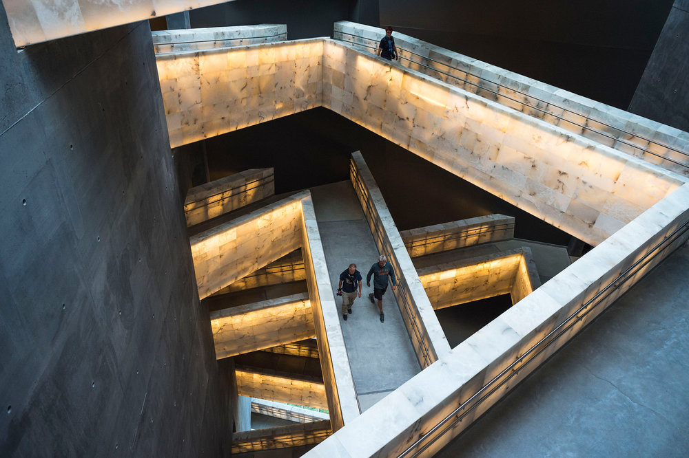 Canadian Museum.jpg