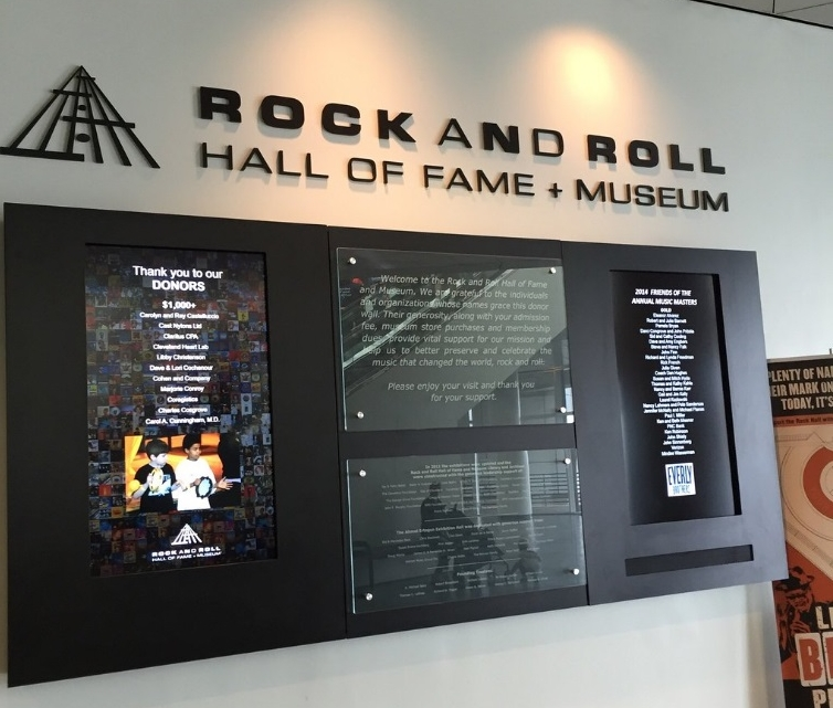 Rock N Roll Hall of Fame Museum.jpg