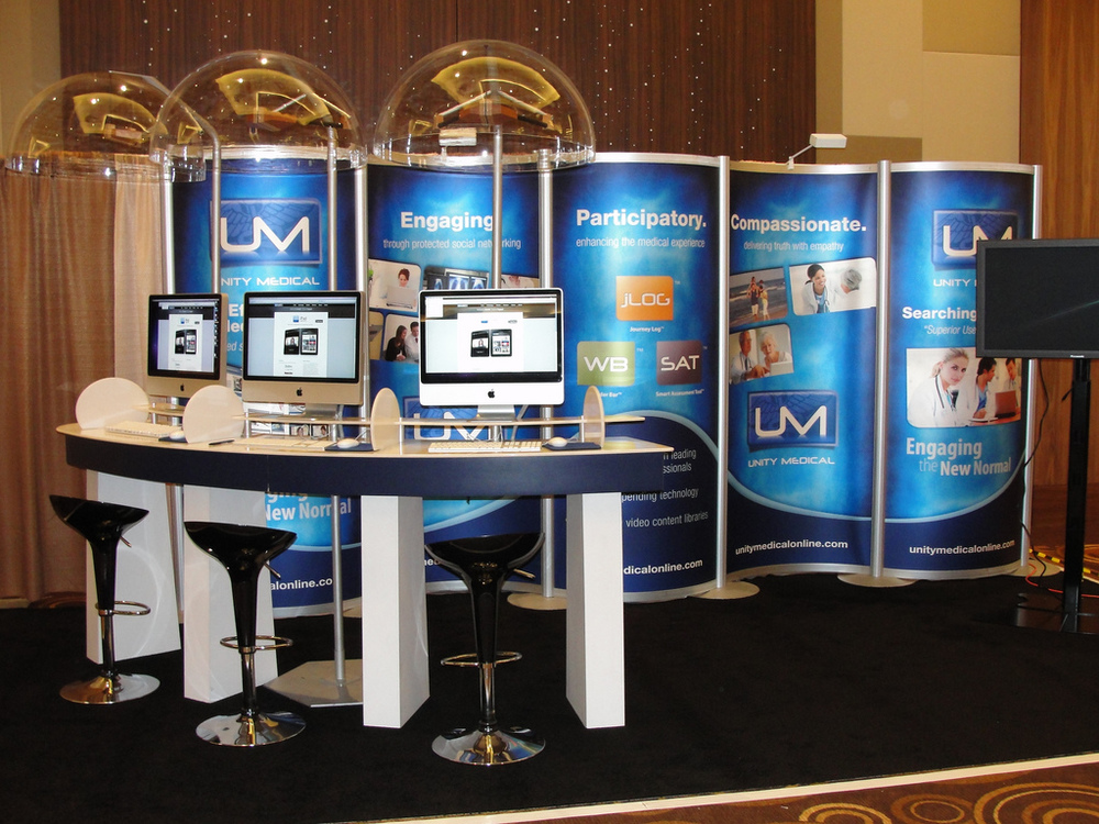 Tradeshow+Directional+Audio n.jpg