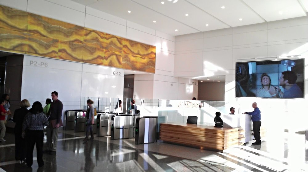 Reception Lobby.jpg