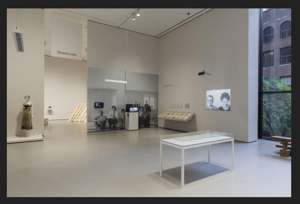 MoMa exhibit image 8.JPG
