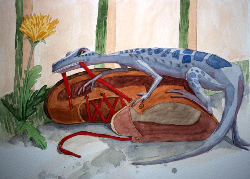 lizard-illustration-e1459707172661.jpg