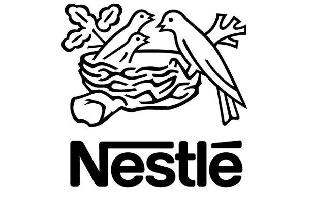 logo-nestle.jpg