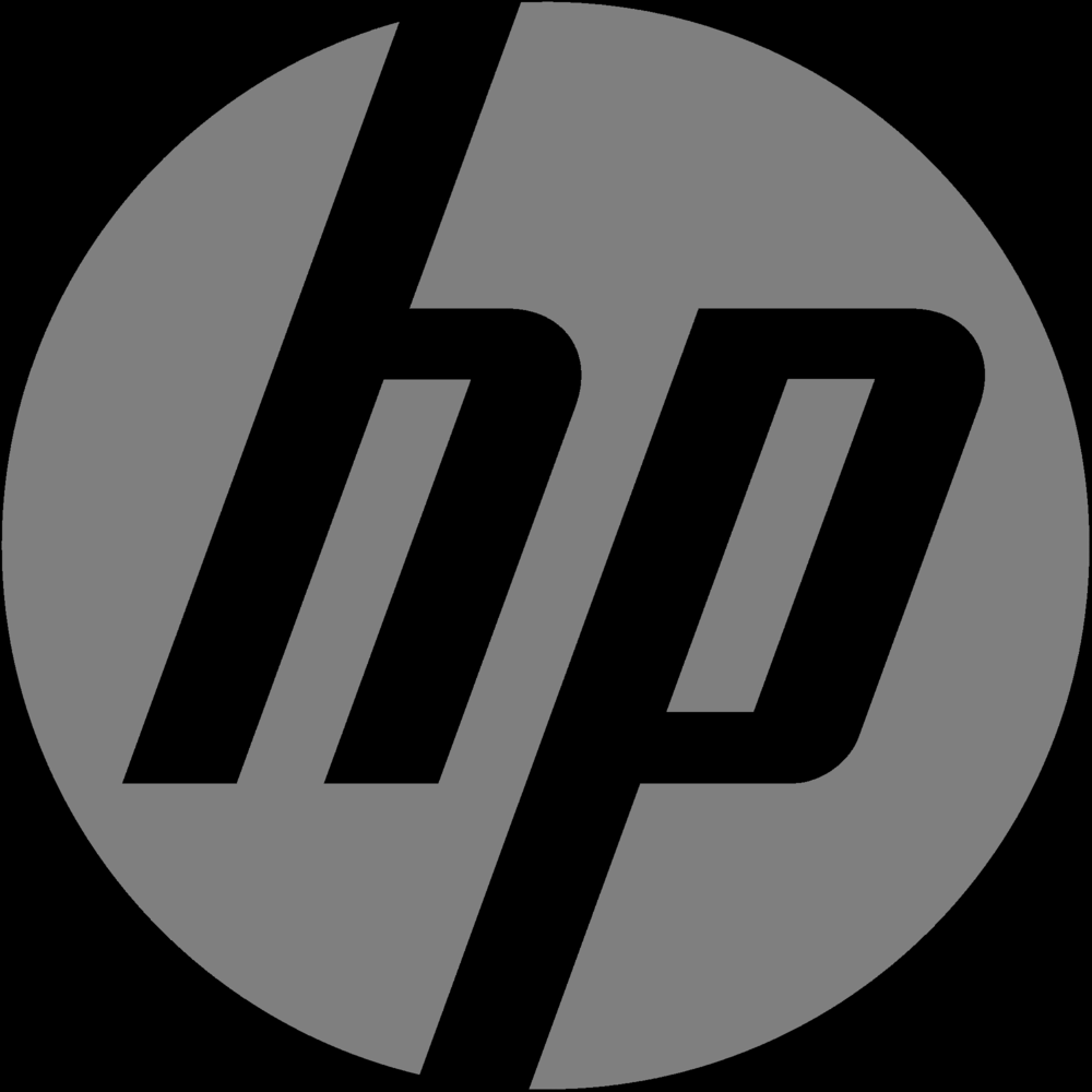 HP_New_Logo_.png