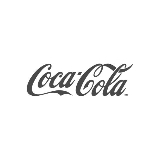 Coca-Cola-Logo-547x547.png