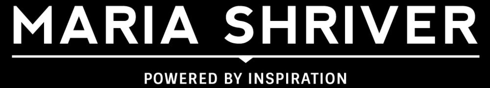 Maria-Shriver-logo.png