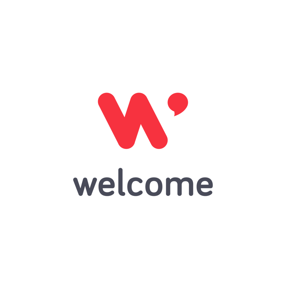 WelcomeLogoVertical
