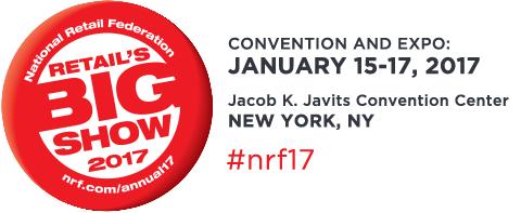 NRF logo.png