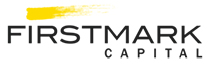 Welcome-Investor-FirstMark.jpg