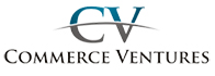 Welcome-Investor-CommerceVentures.jpg