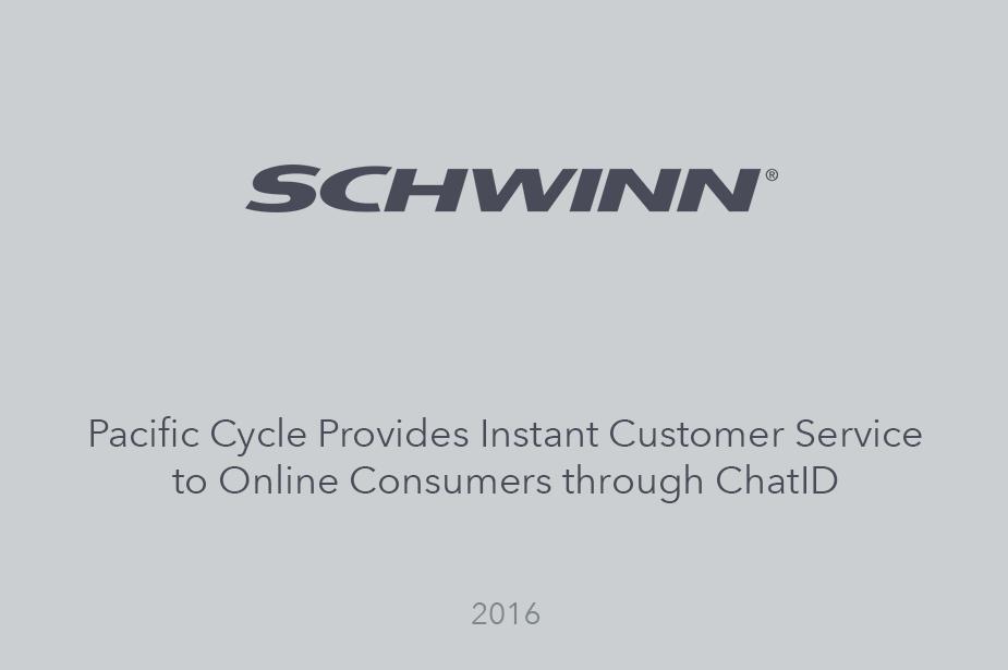 Welcome-schwinn.jpg
