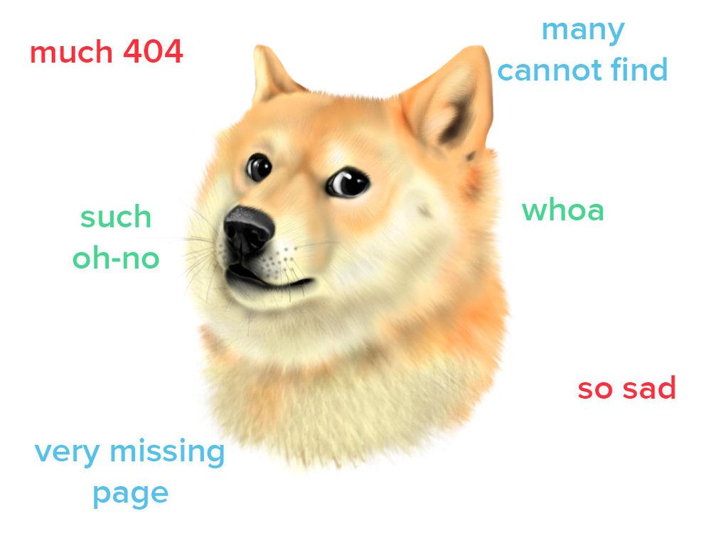 welcome-404.jpg