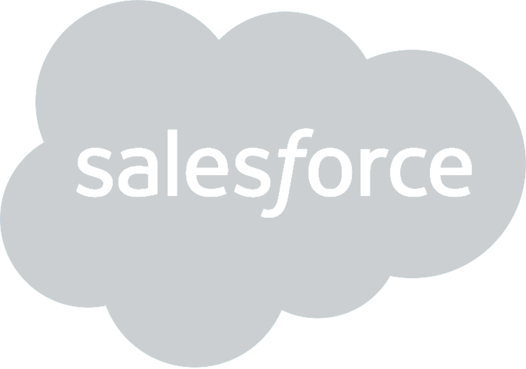 welcome-integrations-salesforce.jpg