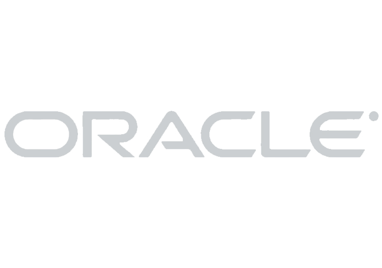 welcome-integrations-oracle.jpg