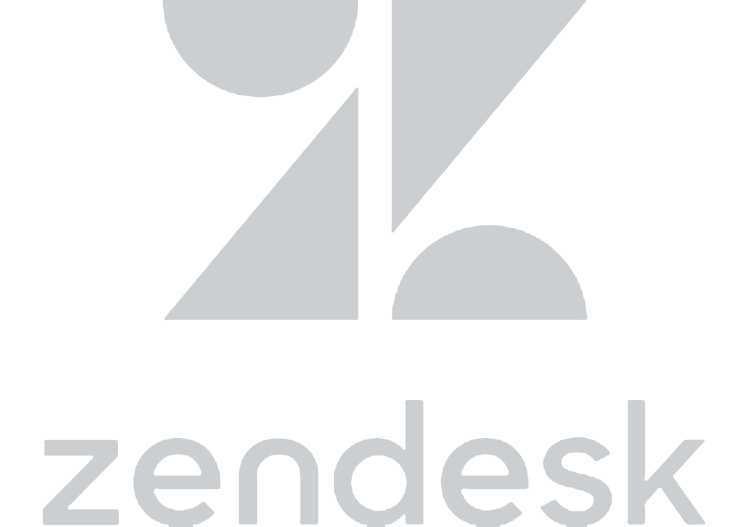 welcome-integrations-zendesk.jpg