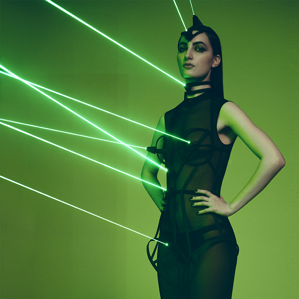 laser-chakra-dress.jpg