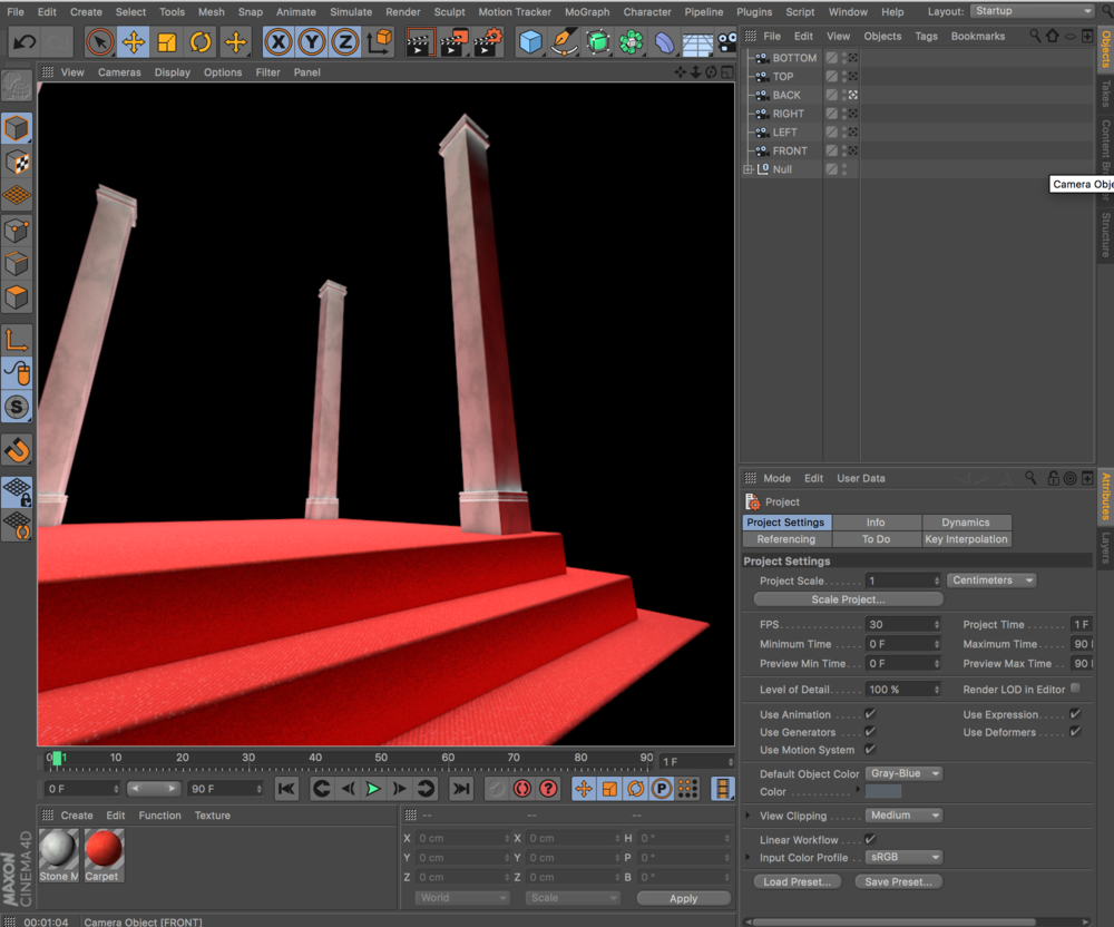 Cinema 4D Design shot1.png