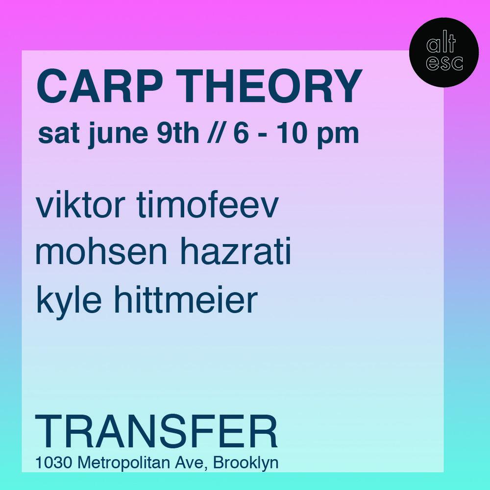 carp_theory_invite.jpg
