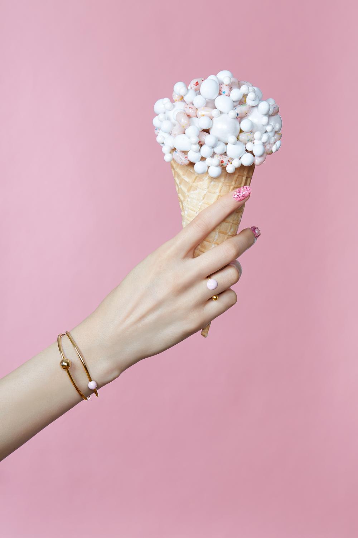 OndreaBarbe_Virginie_Jewelery_Candy_190.jpg