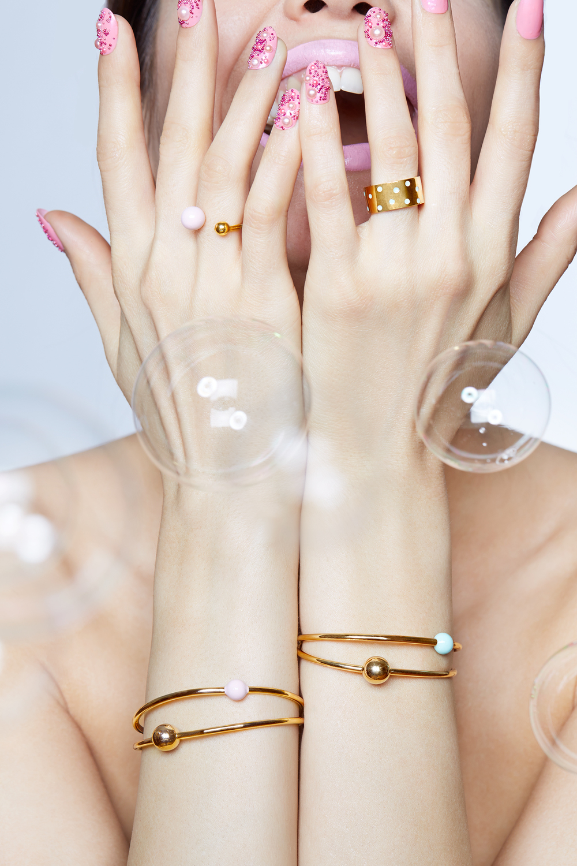 OndreaBarbe_Virginie_Jewelery_Candy_162.jpg