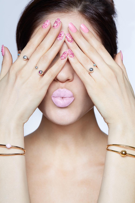 OndreaBarbe_Virginie_Jewelery_Candy_203.jpg