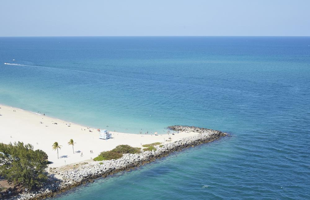 blue sea 3.jpg