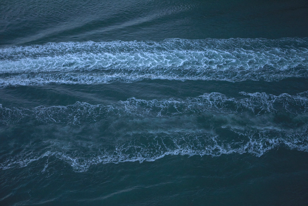 blue sea 2.jpg