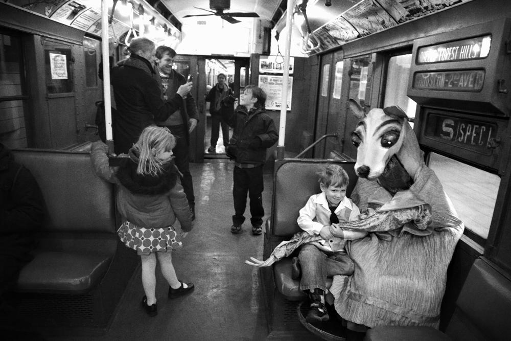 ondrea barbe subway 3.jpg