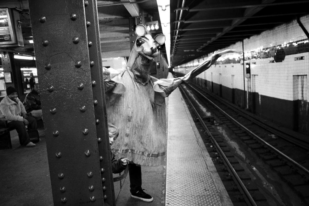 ondrea barbe subway 4.jpg