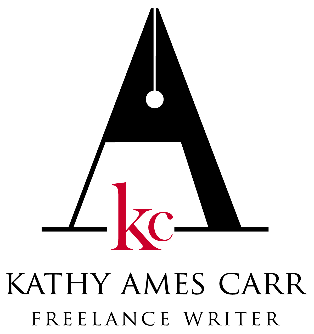 Kathy Ames Carr