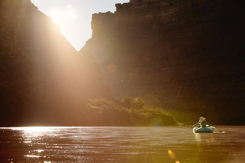 canyon rays3.jpg