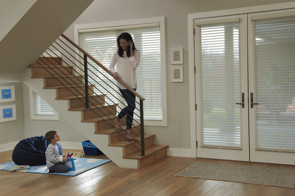 Playroom_Mom_Stairs_F.jpg