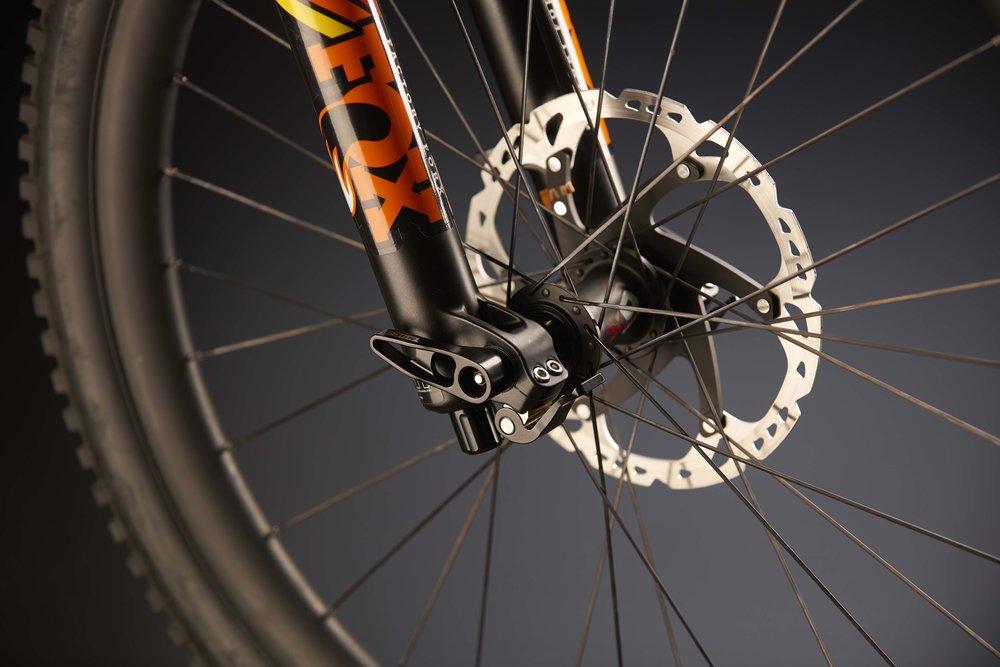 Lyn bike8167.jpg