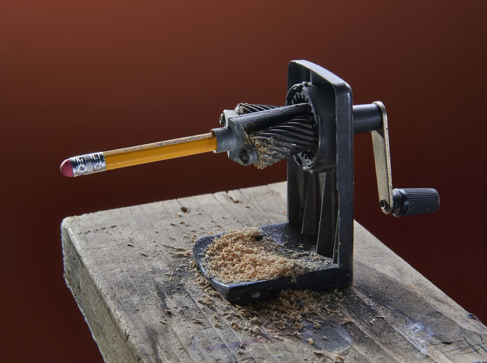 pencil sharpener.jpg
