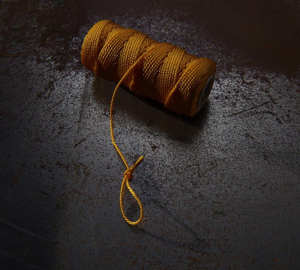 string roll.jpg