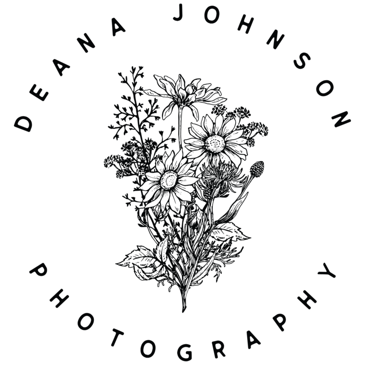Deana Johnson Photography