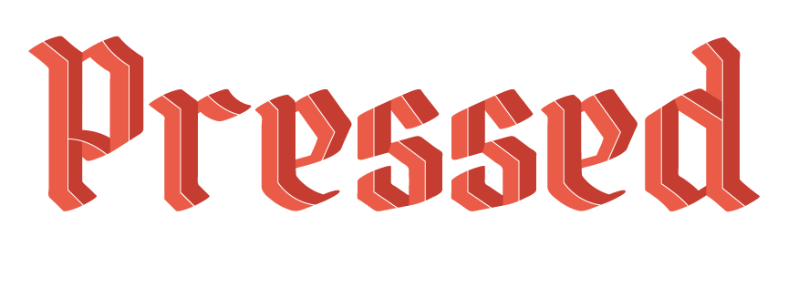The Pressed Conference - A Cider Festival