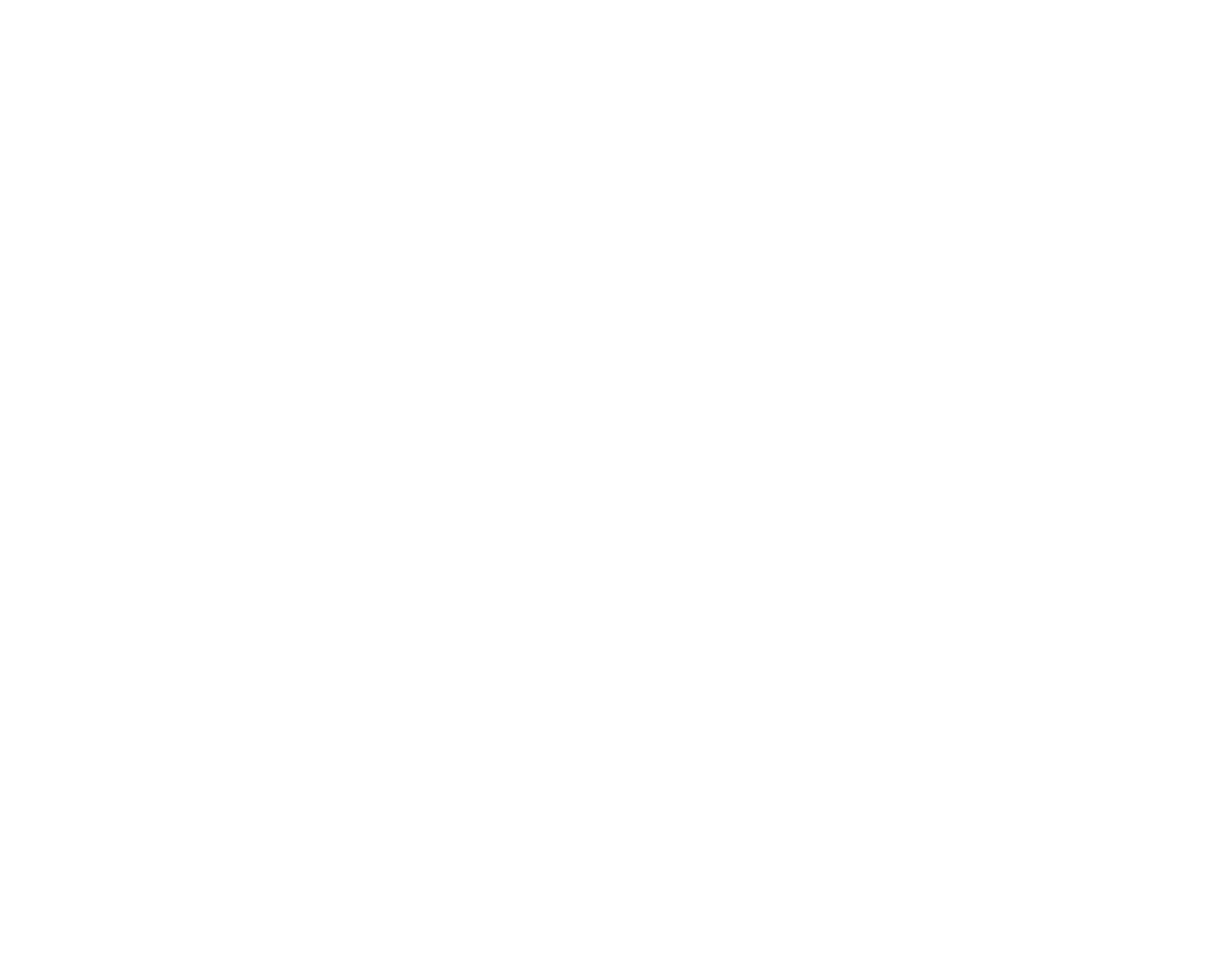 The Pressed Fest - A Cider Festival