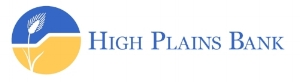 High Plains Bank horizontal no tagline.jpg