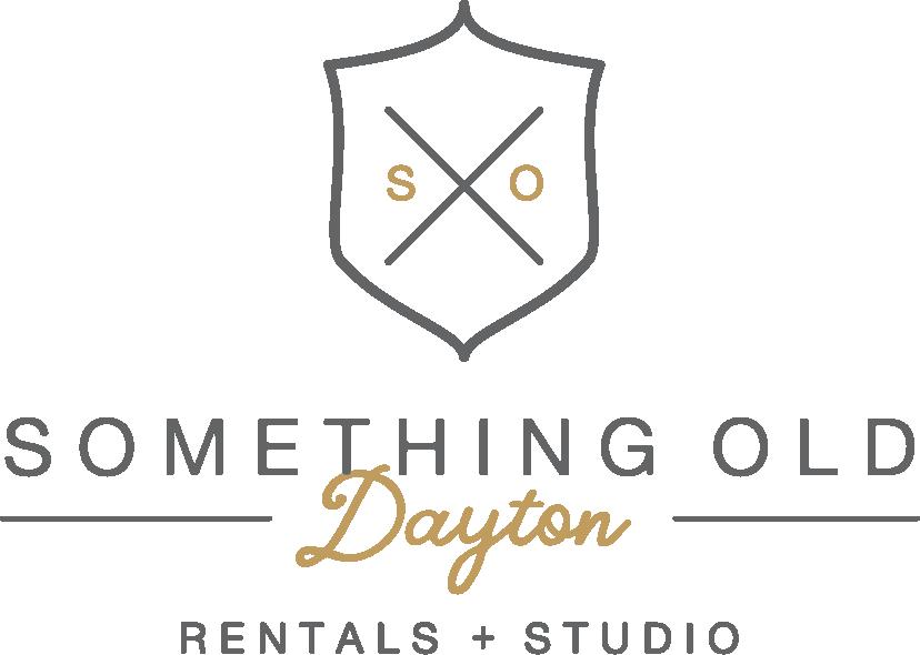 Something Old Dayton