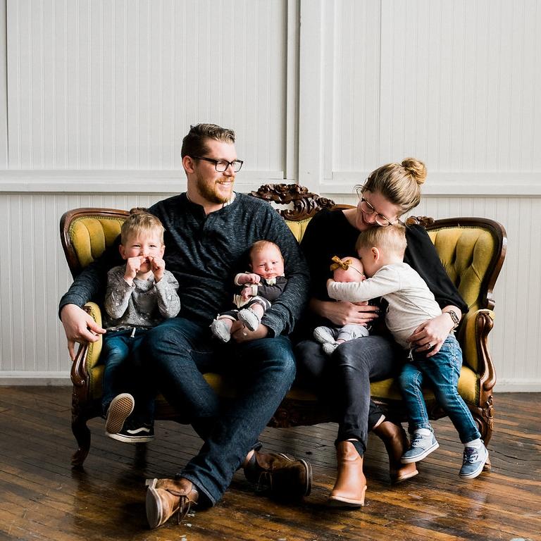 Fray_Foster_Dayton_Family_Portraits-38.jpg