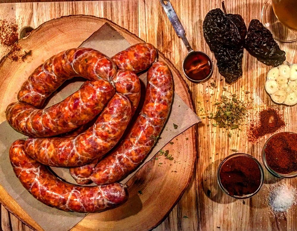 Chorizo board.jpg