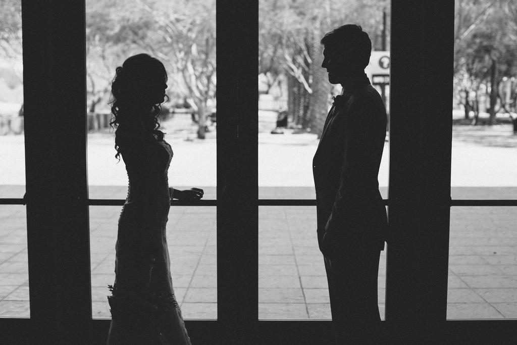 jack and maeghan wedding glendale arizona ccv thisisnick